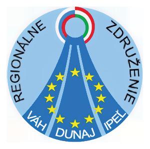 Váh Dunaj Ipel